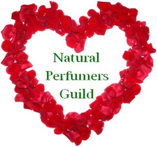 Natural Perfumers Guild