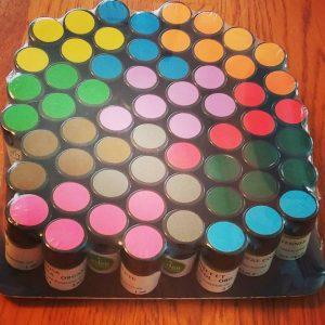 NPI perfumemaking kit2