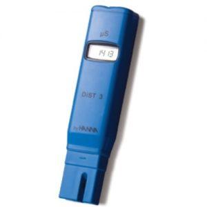 hanna-tds-meters-hanna-hi-98303-hi-98304-conductivity-meters